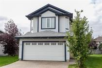 Homes for Sale in Hollick-Kenyon, Edmonton, Alberta $439,900