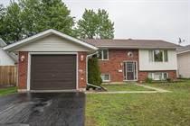 Homes Sold in Oak Avenue, Petawawa, Ontario $289,900