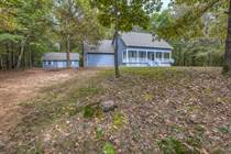 Homes for Sale in Hot Spring County, Hot Springs, Arkansas $319,900