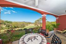 Homes Sold in Playa Conchal, Reserva Conchal, Guanacaste $418,000