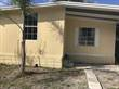 Homes for Sale in Whispering Pines, Largo, Florida $19,999