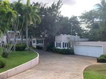 Homes for Sale in Urb. Caldas, San Juan, Puerto Rico $550,000