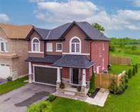 Homes for Sale in Hamilton, Ontario $1,199,000