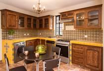 Homes for Sale in Centro, San Miguel de Allende, Guanajuato $445,000