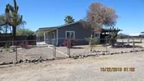 Homes for Sale in Casa Grande, Arizona $149,900