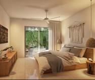 Condos for Sale in Tulum, Quintana Roo $259,000