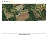 Lots and Land for Sale in Lake City, South Carolina $45,000