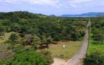 Lots and Land for Sale in Playa Flamingo, Guanacaste $176,625