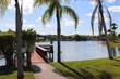 Homes for Sale in Naples South, Naples, Florida $86,998