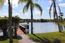 Homes Sold in Naples South, Naples, Florida $58,900