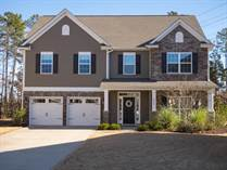 Homes for Sale in Matthews - Union County, North Carolina $384,900