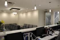 Condos for Rent/Lease in ajax, Toronto, Ontario $3,300 negotiable