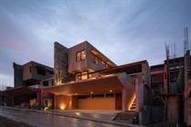 Homes for Sale in Rancho Cerro Colorado, San Jose del Cabo , Baja California Sur $521,000