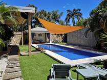Commercial Real Estate for Sale in Villareal, Guanacaste $529,000