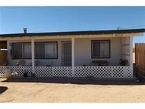 Homes for Sale in Landers, California $129,999