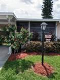 Homes for Sale in Westside Ridge, Auburndale, Florida $39,990