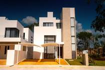 Homes for Sale in Playa del Carmen, Quintana Roo $196,560
