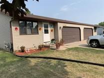 Multifamily Dwellings for Sale in Ashwaubenon, Wisconsin $219,001