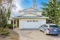 Homes for Sale in Martensville, Saskatchewan $299,900