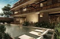 Condos for Sale in Tulum, Quintana Roo $499,000