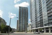 Condos for Sale in Mississauga, Ontario $375,000