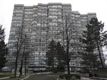 Homes for Sale in Queen St Corridor, Brampton, Ontario $349,000