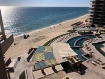 Condos for Sale in Las Palomas, Puerto Penasco/Rocky Point, Sonora $279,000