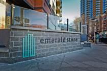Homes for Sale in Beltline, Calgary, Alberta $321,000