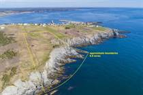 Lots and Land Sold in Cape St. Marys, Clare, Nova Scotia $179,900