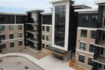 Condos for Rent/Lease in Guelph, Ontario $2,100 monthly