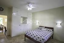Homes for Rent/Lease in Marine Parade, Belize City, Belize $425 monthly