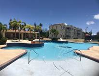 Condos for Sale in Loiza, Puerto Rico $125,000