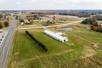Farms and Acreages for Sale in Russell Springs, Kentucky $324,900
