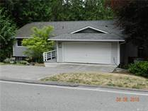 Homes Sold in Phinney Bay, Bremerton, Washington $419,500