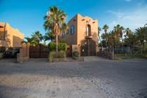 Homes for Sale in Centro, Loreto, Baja California Sur $289,000