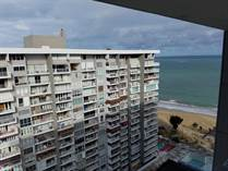 Homes for Sale in TOWER I, Carolina, Puerto Rico $399,000