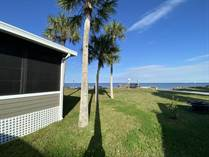 Homes for Sale in River Forest, Titusville, Florida $80,000