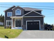 Homes Sold in Portugal Cove, Portugal Cove-St. Philip, Newfoundland and Labrador $609,900