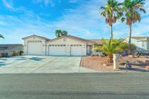 Homes for Sale in Lake Havasu City South, Lake Havasu City, Arizona $540,000