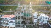 Homes for Sale in Baja California , Baja California $650,000