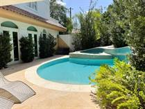 Homes for Sale in Urb. Caldas, San Juan, Puerto Rico $1,999,995