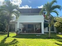 Homes for Sale in Rio San Juan, Maria Trinidad Sanchez $152,700