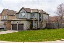 Homes Sold in Ayr, Ontario $620,000