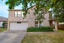 Homes for Sale in Springbrook, Pflugerville, Texas $273,900