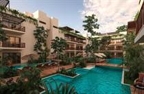 Homes for Sale in Aldea Zama, Tulum, Quintana Roo $289,999
