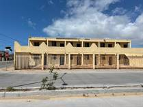 Commercial Real Estate for Sale in Col. Oriente, Puerto Penasco/Rocky Point, Sonora $85,000