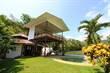 Homes for Sale in Jaco, Pueblo Nuevo, Puntarenas $225,000