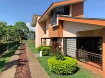 Homes for Sale in Santa Eulalia, Atenas, Alajuela $225,000