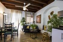 Commercial Real Estate for Sale in Zona Colonial, Santo Domingo, Distrito Nacional $485,000