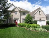 Homes for Sale in Stonybrook, Sylvania, Ohio $288,900